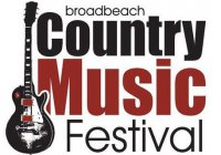Broadbeach Country Music Festival