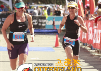 Gatorade Qld Triathlon Series