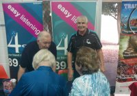 Gold Coast Seniors Health Lifestyle Expos